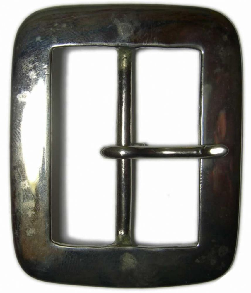 Plain belt buckles uk